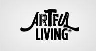 Artful Living
